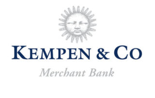 Kempen & Co