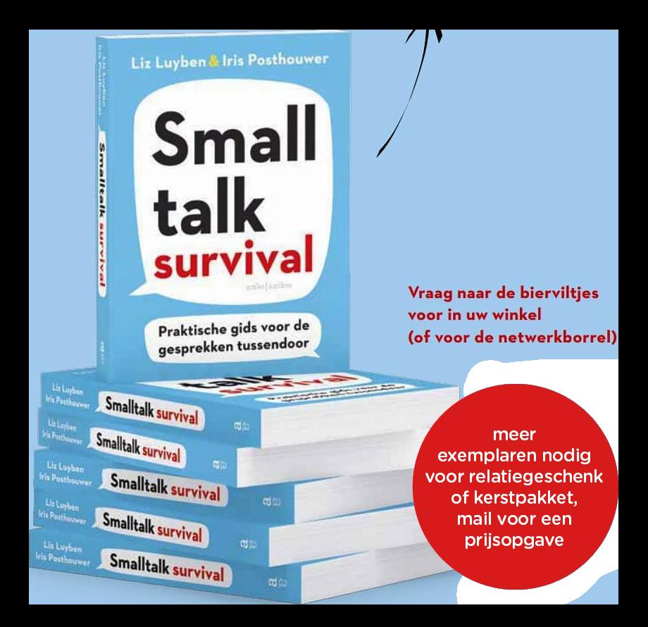 Smalltalk_survival_relatiegeschenk
